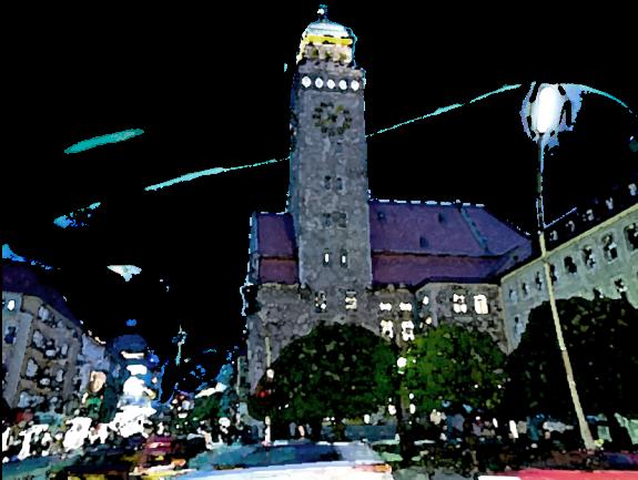 Berlin neukoelln gaestewohnung berlin com